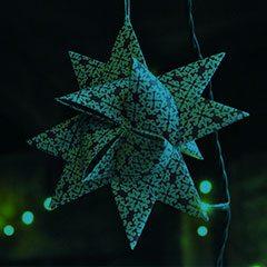 Kæmpe julemarked den 17.-18. november!